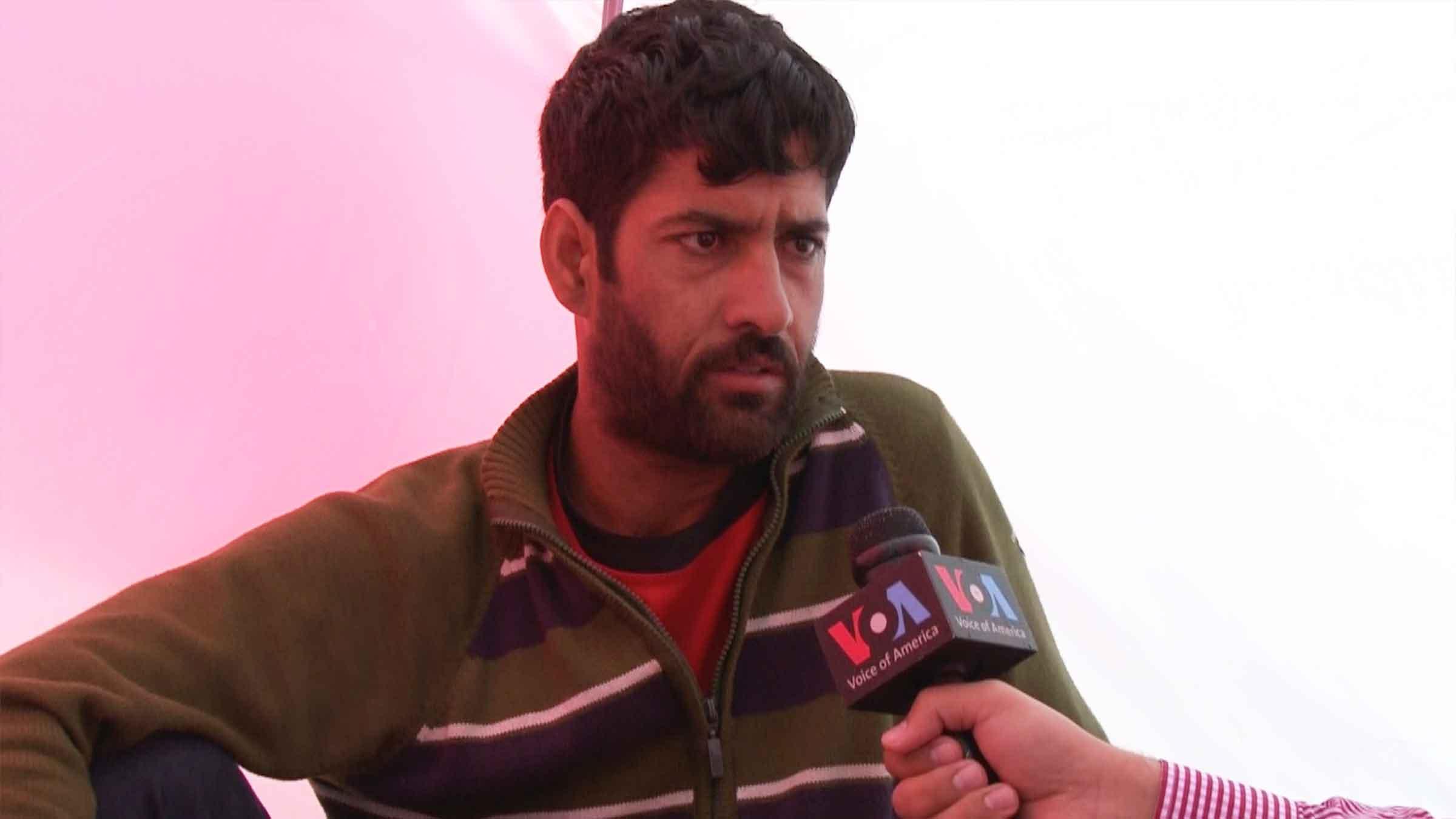 Dawa Jaan Sahil
