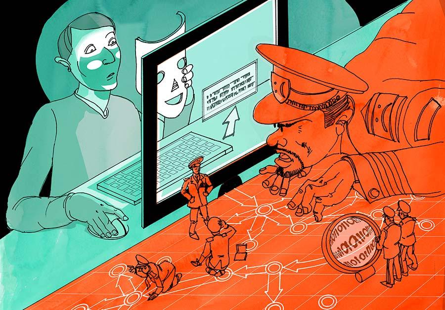 Анонимные браузеры для обхода путинской цензуры и защиты анонимности.