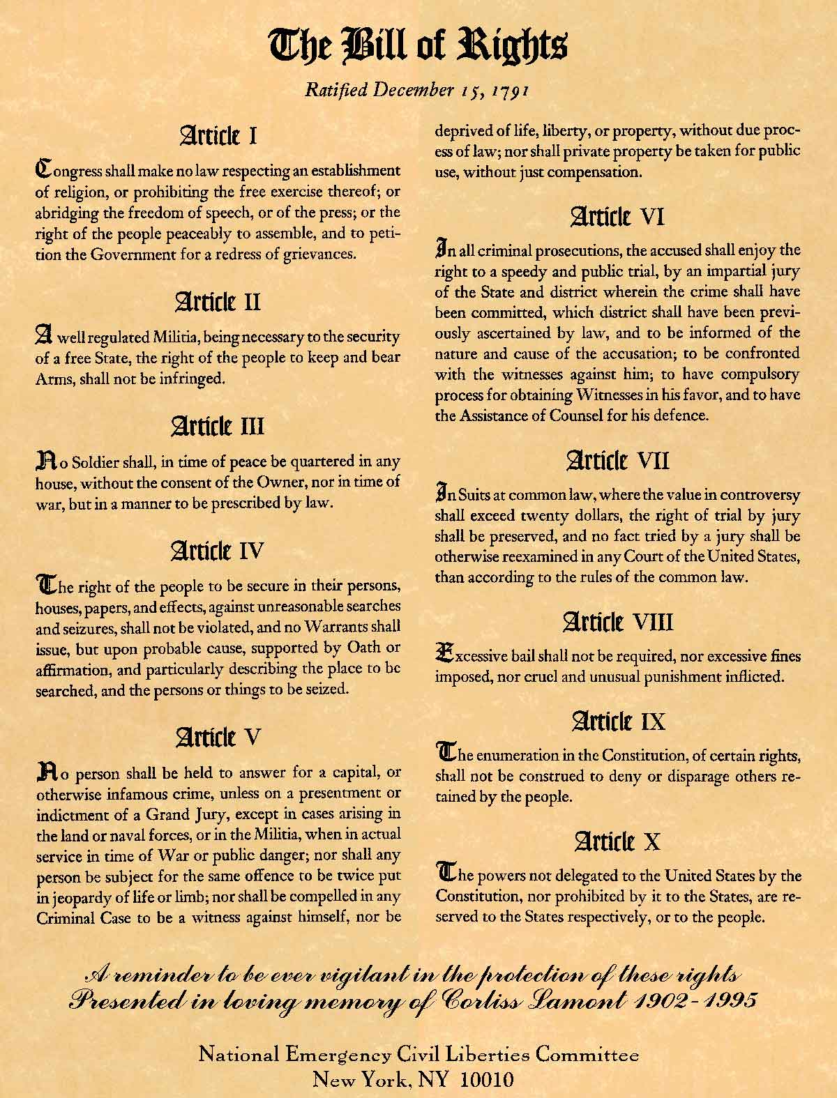 Workbooks us constitution worksheets : The Making of the Constitution | VOA Learning English
