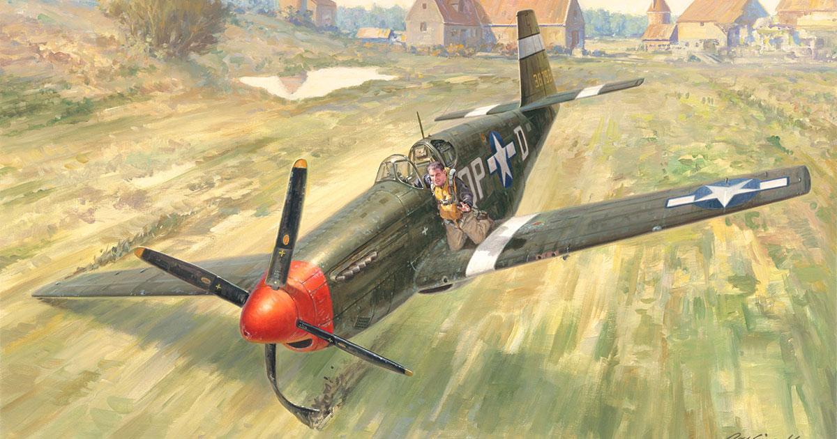 FB-og-flying-greek.jpg